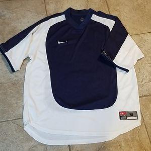Nike dri-fit t shirt